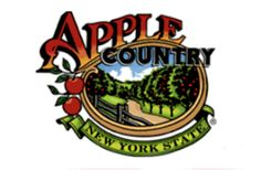 Cornell Cooperative Extension   U-Pick Apple Farms