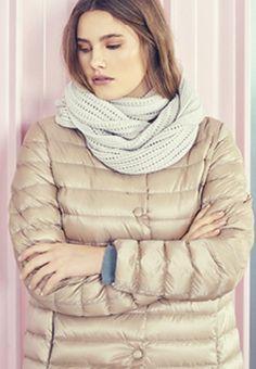 Persona, Women's Fashion, Marina Rinaldi, Sink, La Mode, Fall Winter, Sporty, Nice Asses