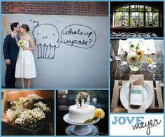 Jove Meyer Events, http://www.jovemeyerevents.com