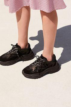 new style 7599d c882d 7 beste afbeeldingen van Sportswear - Nike boots, Sport en Tennis