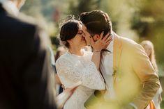wedding_photographer_artistic_emotional_documentary_Bacau_Wedding_ marriage_romania_land of white deer_fotograf (20)