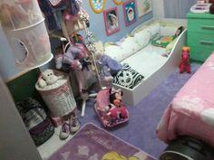 Room Childrens
