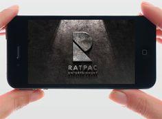 patpac_logo_04