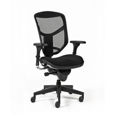 freedom task chair humanscale chair cape town chaircraft office