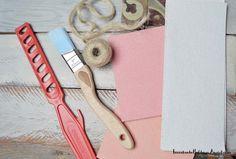 Kit chalk paint: como aplicarla y trucos