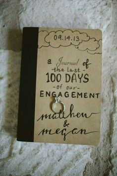 The last 100 days of our engagement.
