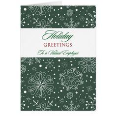 Christmas to staff business partner etc card reheart Image collections