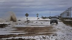 "Tropical storm Cindy brings heavy rain to northern Gulf coast Sitemize ""Tropical storm Cindy brings heavy rain to northern Gulf coast"" konusu eklenmiştir. Detaylar için ziyaret ediniz. http://www.xjs.us/tropical-storm-cindy-brings-heavy-rain-to-northern-gulf-coast.html"