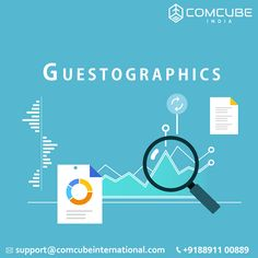 Guestographics is a white hat link building technique that create infographics a… Website Development Company, Mobile App Development Companies, Email Marketing Tools, Digital Marketing Services, Custom Website Design, Creative Web Design, How To Create Infographics, Online Tutorials, Web Design Company