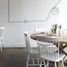 white walls concrete floors - Google zoeken