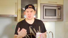Brownie z hrníčku - Láďova specialita nejen pro chladné úterky