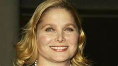 "Deborah Raffin - 1953 - 2012   Nightmare in Badham County, Touched by Love  Actress Deborah Raffin is perhaps best known for her role as Aunt Julie on ""7th Heaven,"" but she also starred in film and TV and launched her own audiobook company. She died of leukemia Nov. 21 at age 59."