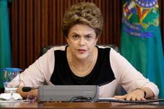 Defesa de Dilma pede ao TSE responsabilização do PSDB por uso político da Justiça