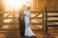 casamento-real-camila-e-heber-revista-icasei (20)
