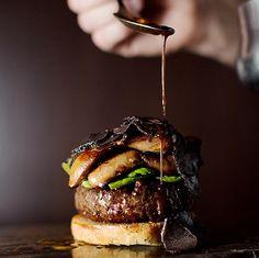 This Week's Best Instagram Food Porn: May 18, 2014