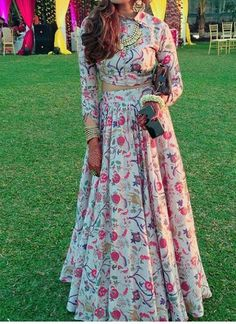 #OnlinebollywoodWesterndressshopping #LatestWesterndress #Westerndressonlinebuy #StylishwesternLehengaonline # Maharani Designer Boutique  To buy it click on this link :  http://maharanidesigner.com/Anarkali-Dresses-Online/western-dresses/ Rs-10400. Fabric-printed. For any more information contact on WhatsApp or call 8699101094 Website www.maharanidesigner.com Maharani Designer Boutique's photo.