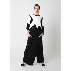 Pantalón Thai. PVP: 19,95€