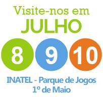 Programa » Feira Alternativa Lisboa 2016