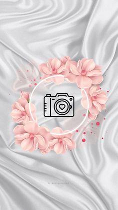 Capas Logo Instagram, Story Instagram, Free Instagram, Instagram Story Template, Instagram Tips, Instagram Feed, Friends Instagram, Hight Light, Instagram Background