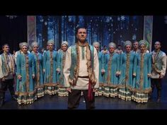 An Incredible Russian Folk Cover of 'Toss a Coin to Your Witcher' Performed by the Omsk Philharmonic Tv Series On Netflix, Sci Fi News, Russian Folk, Interesting News, The Witcher, Choir, Youtubers, Two By Two, The Incredibles