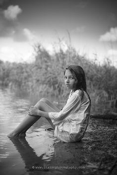 Children of the lake   IAP ithos