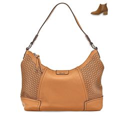 #bag #handbag #cognac