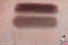 Kiko Milano selezione di prodotti make up viso, occhi e labbra - Una collezione…