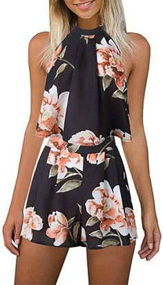d585450696752 19 Best Clothing images in 2018 | Dresses, Blouses, Crop tops