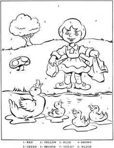 Coloring book cbn old macdonald 39 s farm bonnie jones for Old macdonald coloring pages
