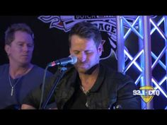 Parmalee - Roots - YouTube