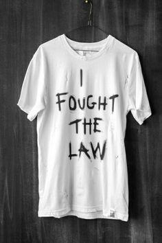 Shirts Shirts Imágenes De Mejores 34 Cool T Printed Camisetas Y Y1Hnq