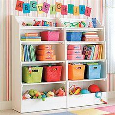 Decoracion-habitacion-infantil-con-palabras