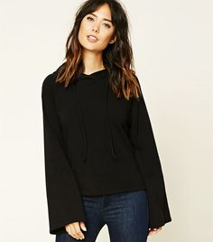 These Forever 21 Pieces Will Step Up Your Style via @WhoWhatWearUK