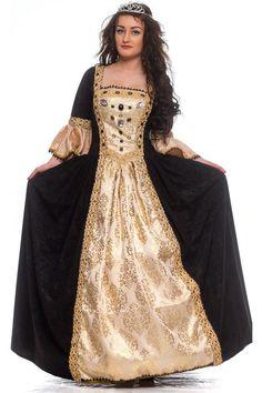 Знатна леді | Noble lady  #princess #dress #ball #Queensandladies #Noblelady
