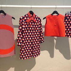 Fall 15 #kidswear from Senorita Memoniez #kidsfashion