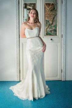 1000 images about 2016 cicada bridal line on pinterest for Wedding dresses seattle washington