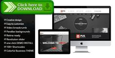 [ThemeForest]Free nulled download Opus Business - Multipurpose Business WordPress Theme from http://zippyfile.download/f.php?id=24423 Tags: business, corporate, creative, ecommerce, market, multipurpose, premium shop theme, shop, store, technical shop, technology, woocommerce, woocommerce theme, wordpress shop, wordpress shop theme