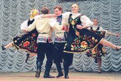 костюм для танца кадриль: 11 тыс изображений найдено в Яндекс.Картинках