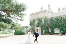 Fine Art Wedding Photography at Northbrook Park in Surrey Our Wedding, Wedding Venues, Dream Wedding, Northbrook Park, Fine Art Wedding Photography, Park Weddings, Surrey, Destination Wedding Photographer, Photoshoot