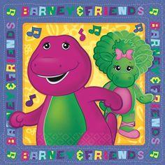75 Best Barney Images Barney Friends Cartoons Comics