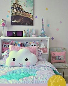 #home #homedecoration #architecture #design #dekorasyon #tasarım #interior #tasarim #evimgüzelevim #benimevim #evdekorasyonu #evdekor #evtasarim #oturmaodasi #yatakodasi #livingroom #instagood #instalike #instagram #tbt #bedroom #livingroom #oturmaodasi #yatakodasi #guzelevim #homedecor #homeinterior #banyo http://turkrazzi.com/ipost/1524864984190031556/?code=BUpaJ_BFBbE