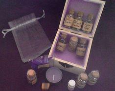 Hedge & Hearth Pagan Supplies by HedgeAndHearthCrafts Hedge Witch, Tarot Decks, Uk Shop, Hearth, Pagan, Wands, Etsy Seller, Handmade Gifts, Log Burner