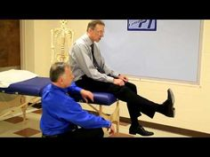 Best Sleeping Position for Back Pain, Sciatica, & Leg Pain (Great Tips) - YouTube