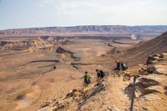 Your guide to hiking the Fish River Canyon in Namibia, including medical forms, advice on what to take, costs, booking information and maps. Grand Canyon, Survival, Hiking, Fish, Magazine, River, Walks, Warehouse, Trekking