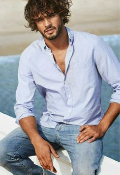 marlon teixeira for h en m