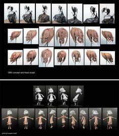 http://theconceptartblog.com/wp-content/uploads/2011/11/Coraline-12.jpg