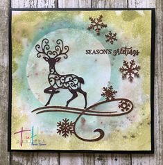 I Card, Design Projects, Different Colors, Really Cool Stuff, Moose Art, Butterfly, Seasons, Blog, Crafts