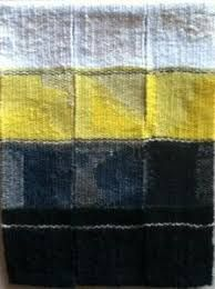 Image result for jilly edwards woven