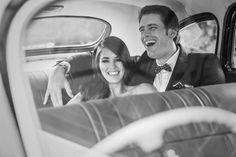 #wedding #weddingday #weddingstyle #couplephotography #bride #groom Couple Photography, Wedding Photography, Bride Groom, Wedding Styles, Wedding Day, Couple Photos, Couples, Pi Day Wedding, Couple Shots