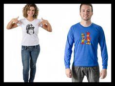 Camiseta Chaves e Chapolim : Eu prefiro Morrer do que perder a Vida! #EternoChaves   http://www.camisetasdahora.com/p-4-29-1309/Camiseta-Chaves-e-Chapolim | camisetasdahora